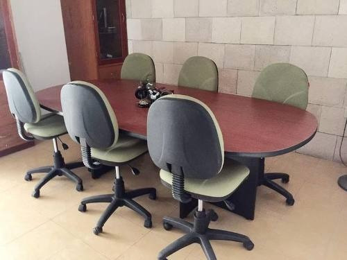 Local Comercial Para Oficinas Consultorios O Despachos En Veracruz