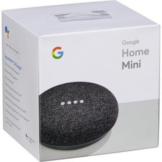 Google Home Mini Asistente Español Nuevo! Original Sellado