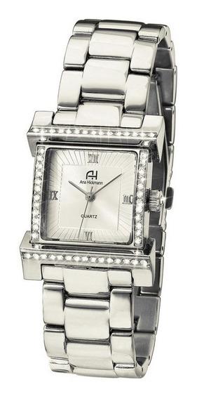 Relógio Feminino Ana Hickmann Ah28179q