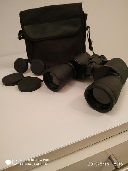 Binoculos 7x50 Easy 50mm