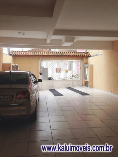 Vila Guarani - Apto Cobertura Sem Condomínio - 72564