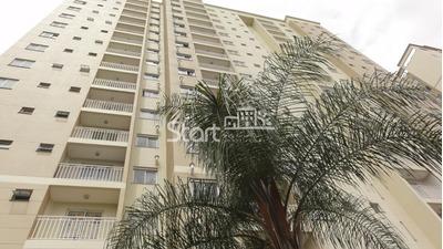 Apartamento À Venda Em Vila Nova - Ap003198