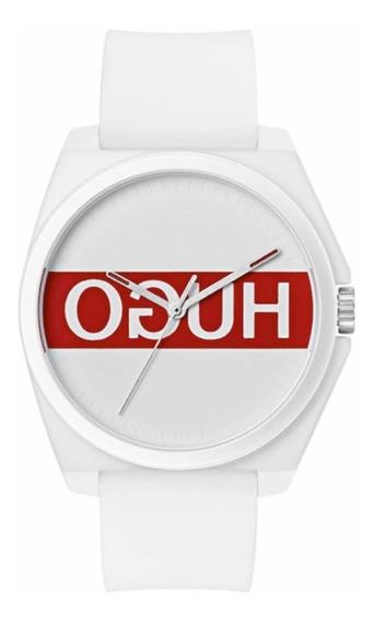 Reloj Hugo Boss + Envió Gratis