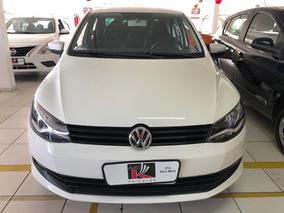 Volkswagen Voyage 1.0 Comfortline