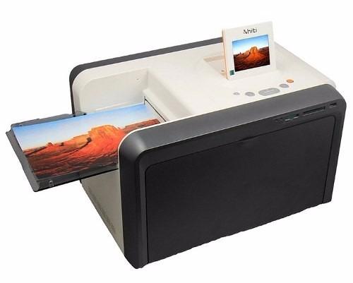 Impressora Profissional Hiti P510s