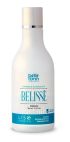 Belissè Condicionador - Belle Tonn (300ml)
