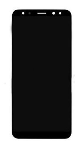 Pantalla Completa Lcd 3/4 Huawei Mate 10 Lite Sabana Grande