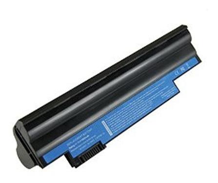 Bateria P/notebook Series-ao522-aod255/260-d255-e100 Dracma