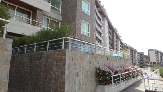 Apartamentos En Venta. Mls #19-14085 Teresa Gimón