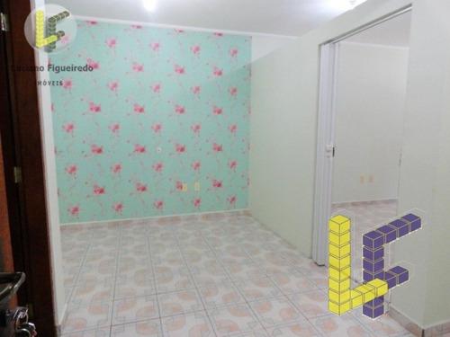 Locação Sala Sao Caetano Do Sul Nova Gerty Ref: 14307 - 14307