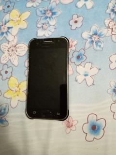 Celular Samsung J1 Ace Duos Lte