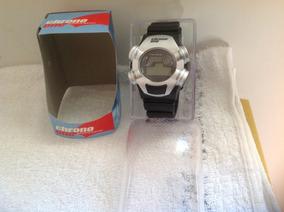 Relógio Chrono One Digital Masculino Sports Watch