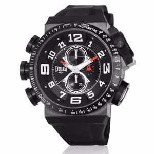 Relógio Everlast Masculino - E608