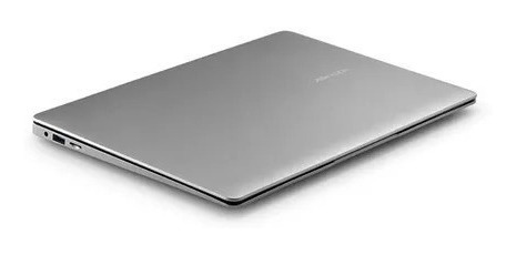 Notebook Multilaser 13.3 4gb 64gb Intel Dual Legacy