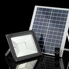 Reflector Solar De 60 W
