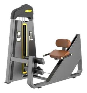 Pantorrillas Sentado M-line G-fitness