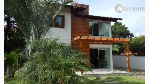 Imagem 1 de 24 de Casa Com 3 Dormitórios À Venda, 250 M² Por R$ 960.000,00 - Sete De Setembro - Ivoti/rs - Ca0053