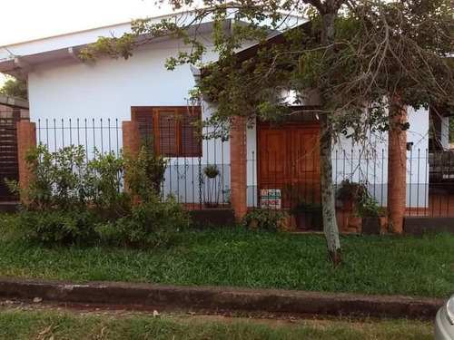 Imagen 1 de 13 de Casa - Eldorado