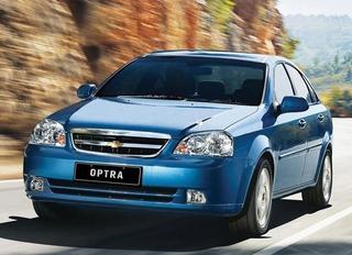 Amortiguadores Delanteros Chevrolet Optra Monroe Importado