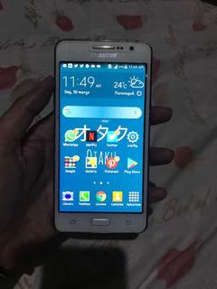 Celular Samsung Galaxy Duo Chip