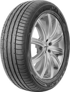 Llanta Maxxis 245/50 R20 S Pro Envío Gratis