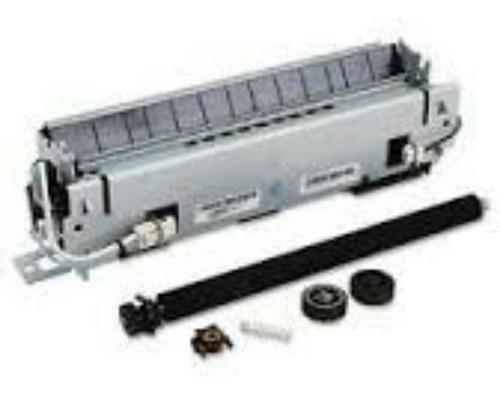 Imagen 1 de 2 de Kit Mantenimiento Lexmark 40x5401 E260 E360 E460 X464 X463