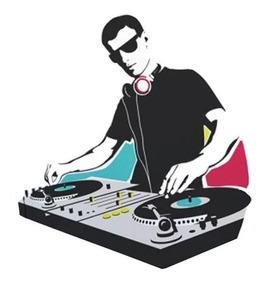 Pack Dj Junho 2019 35 Mil Músicas Mp3 Todos Ritmos 500gb