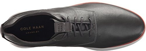Zapato Para Hombre (talla 43col / 11 Us) Cole Haan Grand
