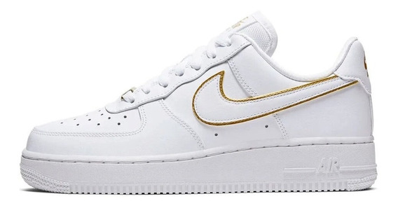 Nike Mujer Air Force 1