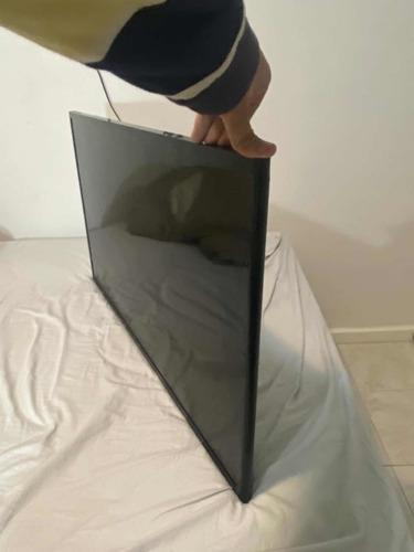 Imagem 1 de 5 de Smartv Samsung 40 Polegadas