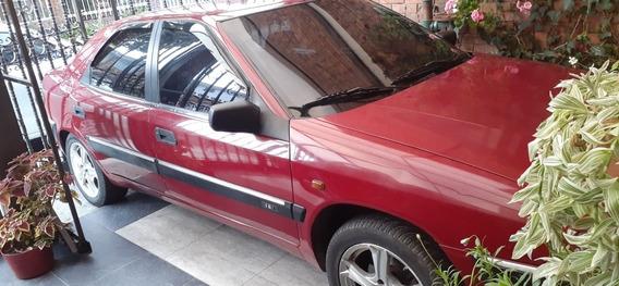 Citroën Xantia Xantia