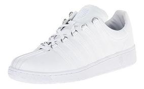 Zapatos Deportivos Clasicos De Corte Bajo La Moda Para Cabal