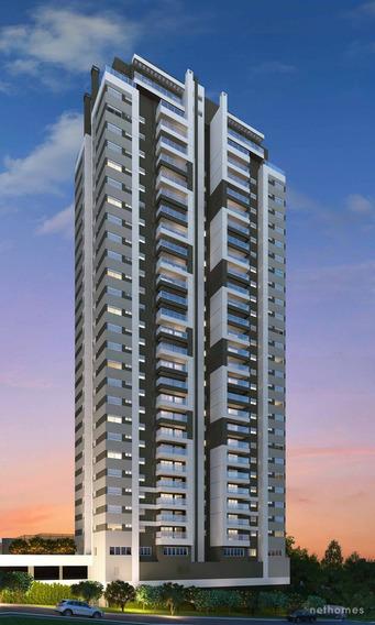 Apartamento - Umuarama - Ref: 9381 - V-9381