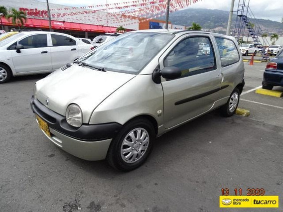 Renault Access Twingo