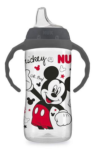 Imagen 1 de 5 de Nuk Disney - Vaso Para Bebe, Mickey