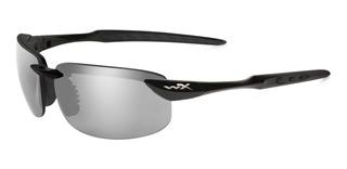 Óculos Balístico - Wx Tobi - Wiley X