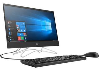 Hp Aio 200 G3 Aio, Intel Core I5 8250u