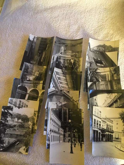 Fotografias Antigas Centro Do Rio De Janeiro Anos 70 N 438