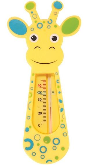 Termometro Girafinha