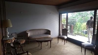 Casas En Arriendo Loma Del Campestre 594-23717