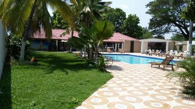 Alquiler Casa Campestre Ricaurte Cundinamarca