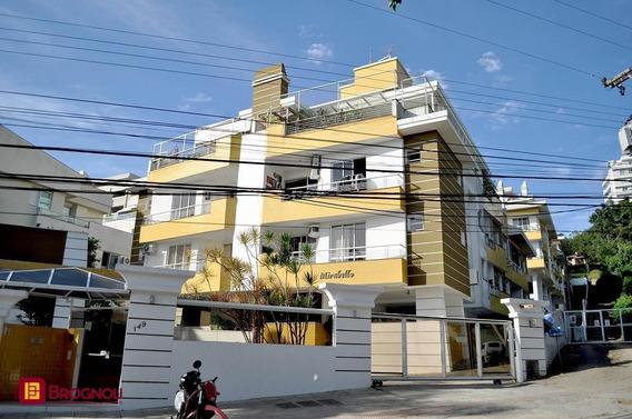 Apartamentos - Itacorubi - Ref: 37868 - V-a3-37868
