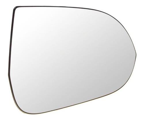 Imagen 1 de 6 de Vidrio Espejo Derecho Original Chevrolet Onix