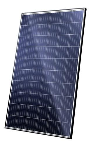Painel Fotovoltaico Ou Placa Solar 330w Policristalino