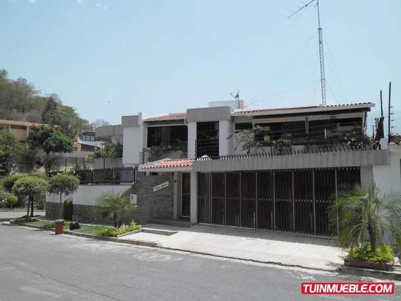 Casas En Venta Mls #14-6251