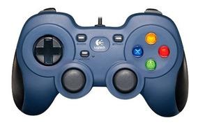 Gamepad Logitech F310 (940-000110)