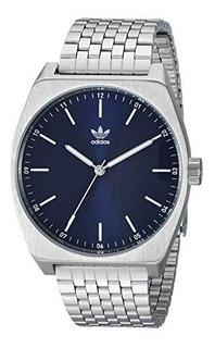 Reloj Cabllero adidas Process_m1