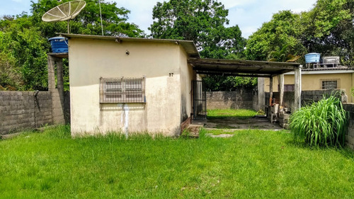 Vendo Casa No Centro Comercial Do Gaivota Itanhaém Sp