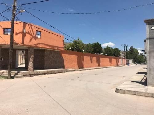 Salon De Eventos En Venta Canatlan Durango