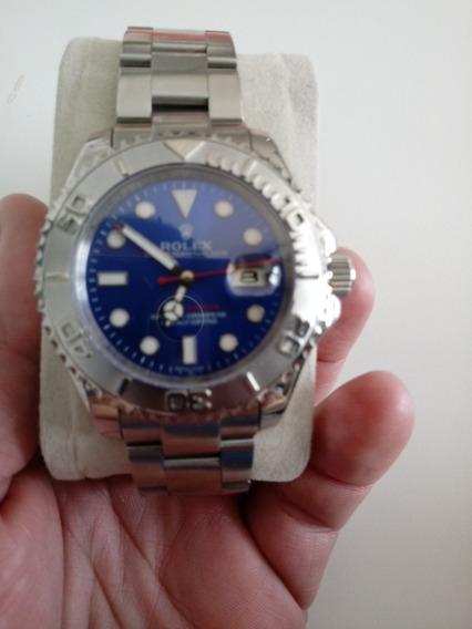 Relógio Masculino Automatico